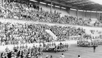 Estadio-el-sadar-antiguo
