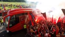 aficion-osasuna-autobus