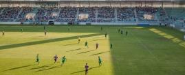 stadium-palencia