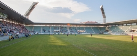 fondo-estadio-palencia