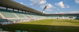 lateral-estadio-balastera