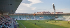 panoramica-estadio-palencia