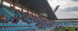 tribuna-estadio-palencia