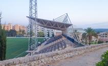 estadio-municipal-magaluf