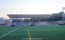 estadio-magalluf