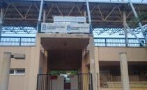estadio-magaluf-por-fuera