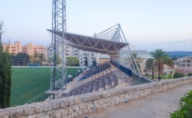 estadio-municipal-magaluf