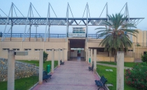 estadio-playas-calvia-por-fuera