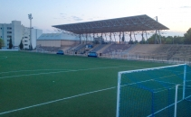estadio-playas-de-calvia