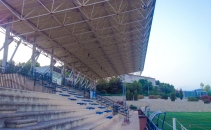 grada-estadio-playas-de-calvia