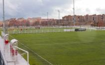 ciudad-deportiva-rayo