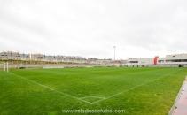 rayo-b-stadium