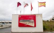 banderas-rayo-vallecano