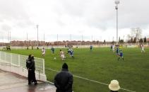 campo-ciudad-deportiva-rayo