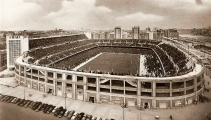 antiguo-bernabeu