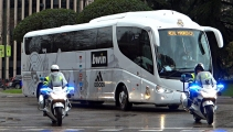 autobus-real-madrid