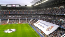 tifo-real-madrid