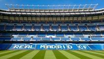 tribuna-real-madrid