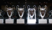 trofeos-copas-real-madrid
