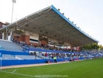 Tribuna-sabadell-futbol