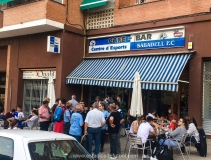 cafe-bar-centre-esports-sabadell