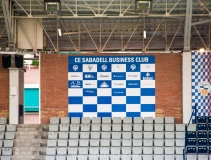 ce-sabadell-business-club