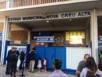 estadi-municipal-nova-creu-alta