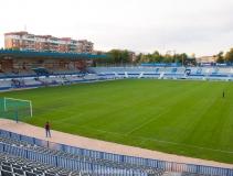 estadio-del-sabadell