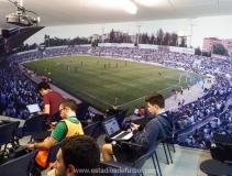 estadio-sabadell-sala-de-prensa