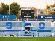 fondo-norte-sabadell-estadio