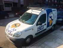 furgoneta-sabadell-futbol