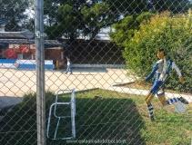 muñeco-futbol-sabadell