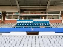 palco-estadio-sabadell