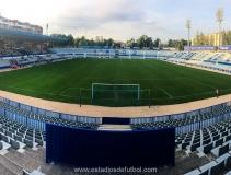 panoramica-estadio-sabadell