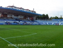panoramica-sabadell-estadio