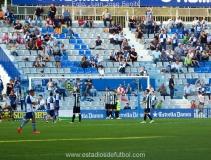 penalti-sabadell-aficion