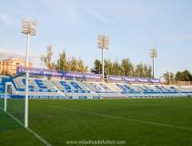 sabadell-futbol