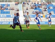 sabadell-peralada-futbol