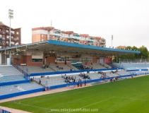 sabadell-stadium