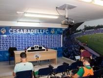 sala-de-prensa-sabadell