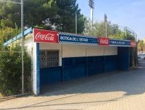 taquillas-estadio-sabadell