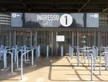 entrada-estadio-san-siro