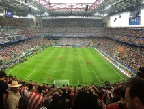 panoramica-estadio-milan