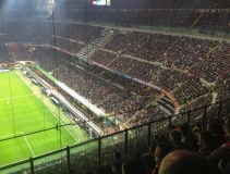 tribuna-estadio-inter