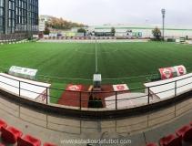 panoramica-estadio-matapiñoneras