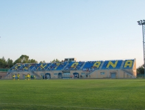 estadio-santa-ana-fuencarral