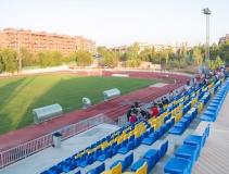 estadio-santa-ana