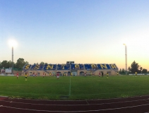 santa-ana-stadium