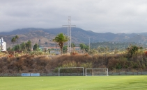 estadio-el-olivo