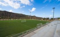 estadio-villa-santa-brigida